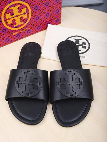 Tory Burch Ines Sandals - Shoe Harbor