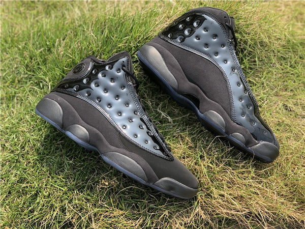 Men Air Jordan 13 Retro - Shoe Harbor