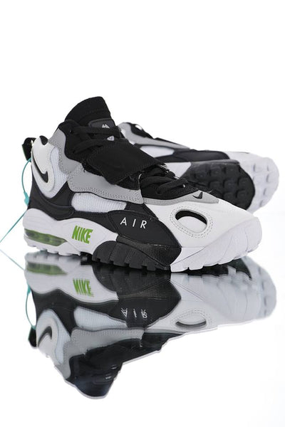Nike Sportswear AirMax Speed Turf - Shoe Harbor