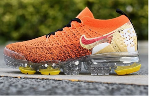 VaporMax FlyKnit 2.0 (5 Colors Available) - Shoe Harbor