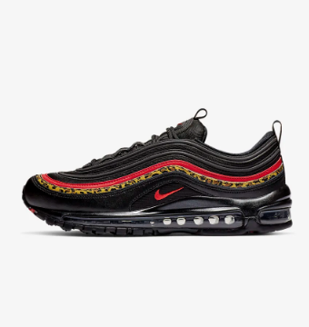 Air Max 97 Leopard (2 Colors Available) - Shoe Harbor