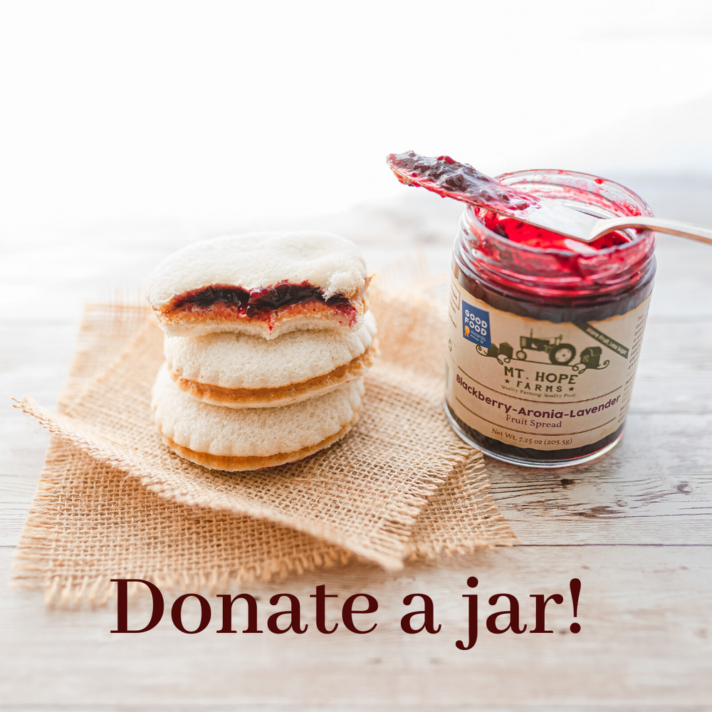 Marionberry, Help those in need, donate food, Molalla Oregon, Colton Oregon, Molalla Foothills