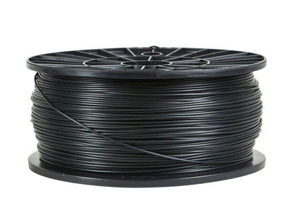 Premium 3D Printer Filament PLA-spool by Monoprice, 1 kg/spool
