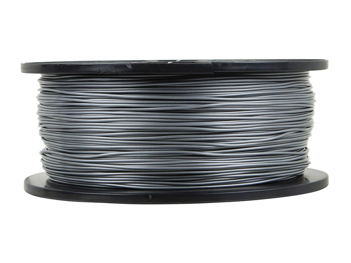 Premium 3D Printer Filament PLA-spool by Monoprice