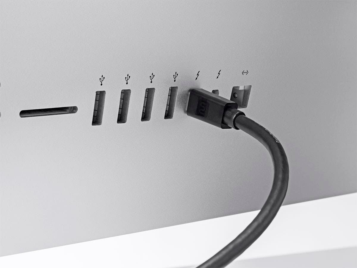 Mini DisplayPort to HDTV Cable | Select Series