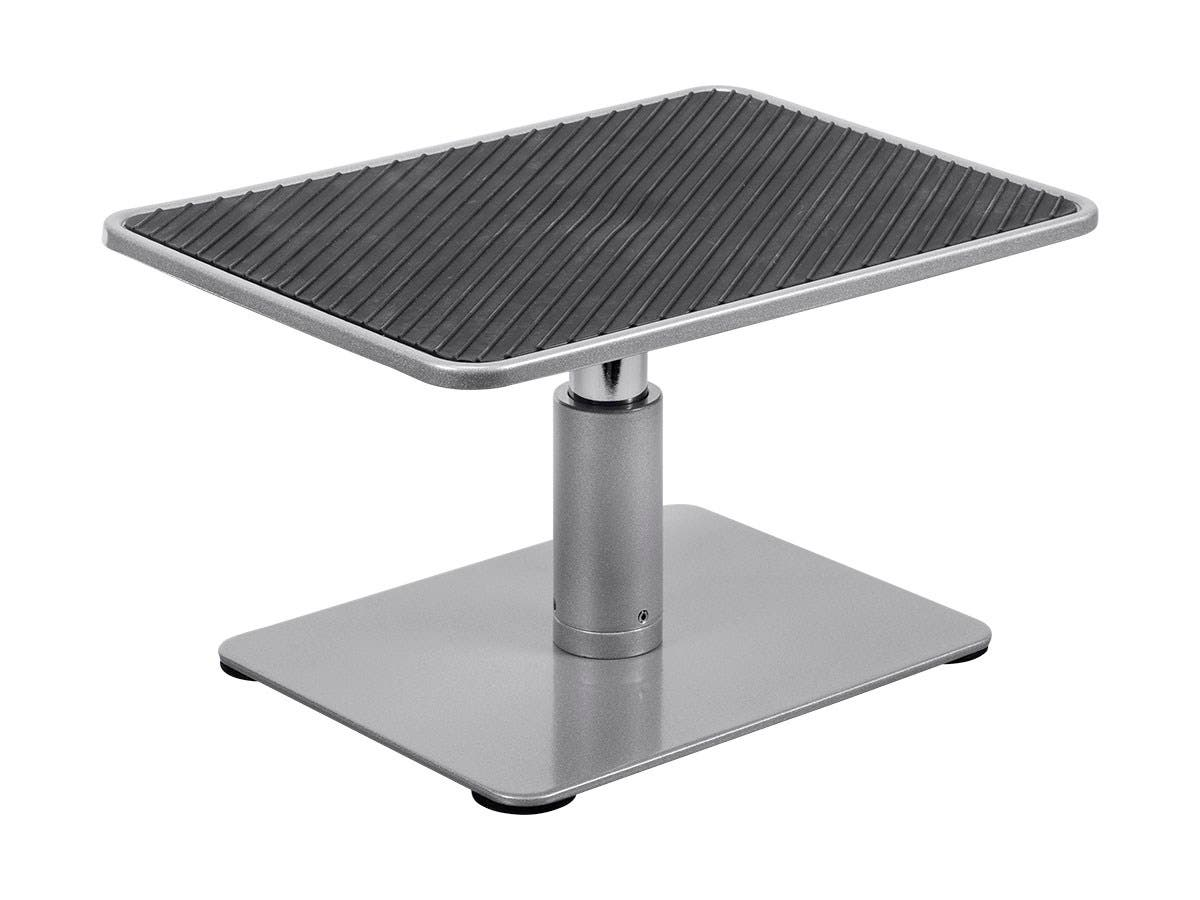 Workstream Universal Monitor Riser Stand by Monoprice