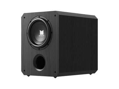monoprice-ten-inch-thx-select-certified-five-hundred-watt-powered-subwoofer