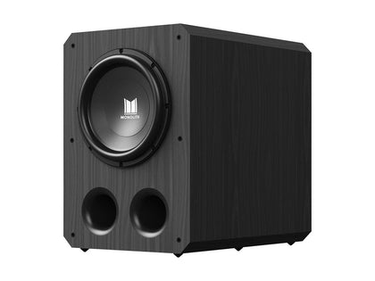monolith-by-monoprice-twelve-inch-thx-ultra-certified-five-hundred-watt-powered-subwoofer