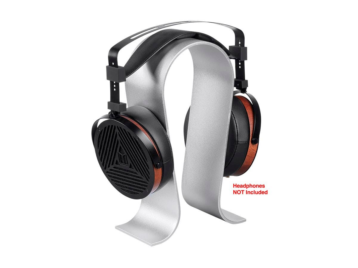 Headphone Stand by Monoprice