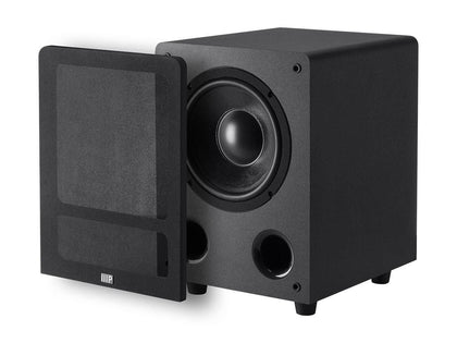 premium-select-eight-inch-twohundred-watt-subwoofer-by-monoprice