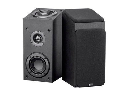 premium-immersive-satellite-speakers-pair-by-monoprice