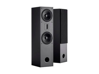 tower-home-theater-speakers-with-ribbon-tweeter-pair-by-monoprice