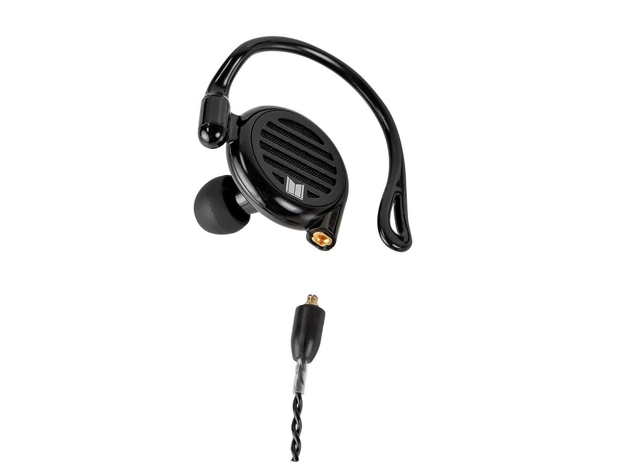 Monolith M350 In-Ear Planar Headphones