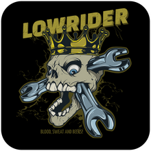Load image into Gallery viewer, Lowrider