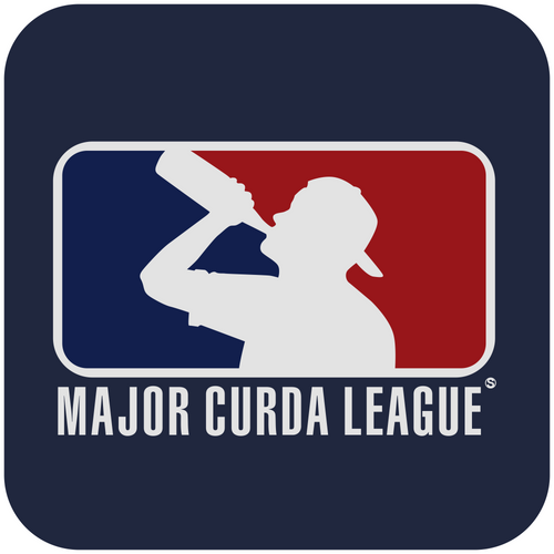 MAJOR CURDA LEAGUE