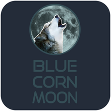 Load image into Gallery viewer, BLUE CORN MOON