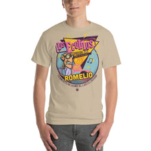 Load image into Gallery viewer, ROMELIO T-Shirt