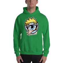 Load image into Gallery viewer, EYERUTO Hoodie