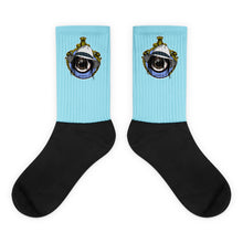 Load image into Gallery viewer, Eye MJ Socks