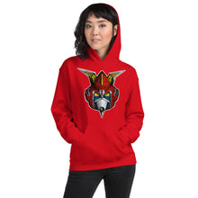 Load image into Gallery viewer, VOLT Hoodie