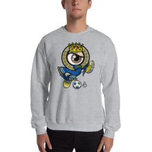 Load image into Gallery viewer, EYE RM Sweatshirt