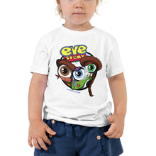 Load image into Gallery viewer, EYE STORY Toddler