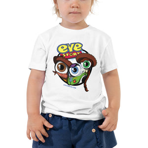 EYE STORY Toddler