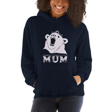 Load image into Gallery viewer, MUM Hoodie
