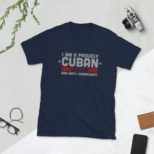 Load image into Gallery viewer, CUBAN