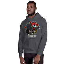Load image into Gallery viewer, GnR Hoodie