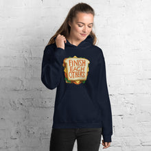 Load image into Gallery viewer, Anna's Sandwich - Hoodie