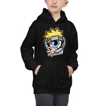 Load image into Gallery viewer, EyeRuto Kids Hoodie