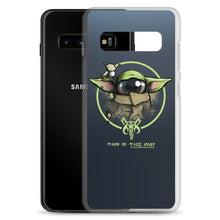 Load image into Gallery viewer, THE CHEYELD Samsung Case