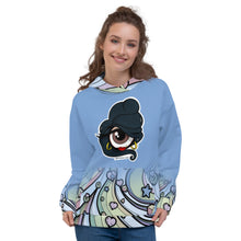 Load image into Gallery viewer, EYE AMY Hoodie