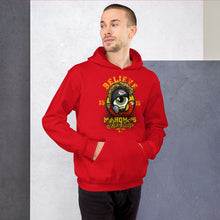 Load image into Gallery viewer, MAHOMeyeS Hoodie