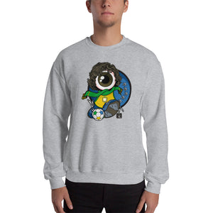 eyeBRASIL Sweatshirt