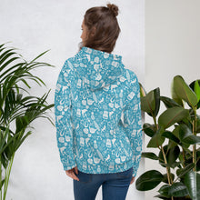 Load image into Gallery viewer, HAWAII Hoodie