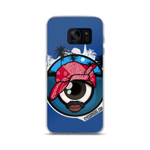 Load image into Gallery viewer, Eye onePac Samsung Case