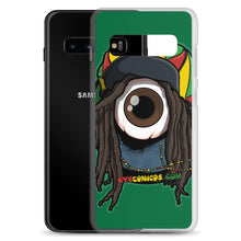 Load image into Gallery viewer, EyeBob Samsung Case