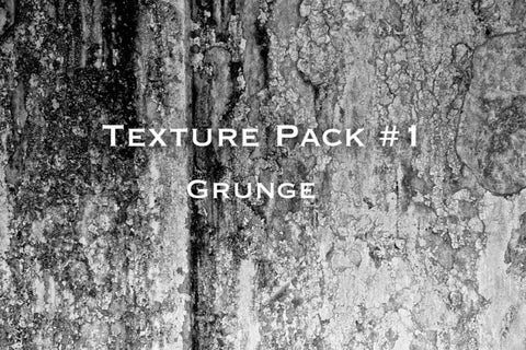 Lindsay Adler Photography Digital Tools - Texture Pack