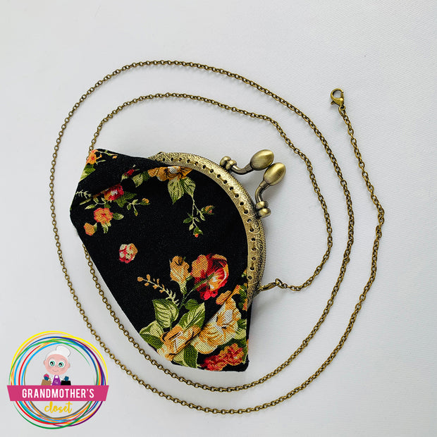 Chain for Vintage Style Coin Purses