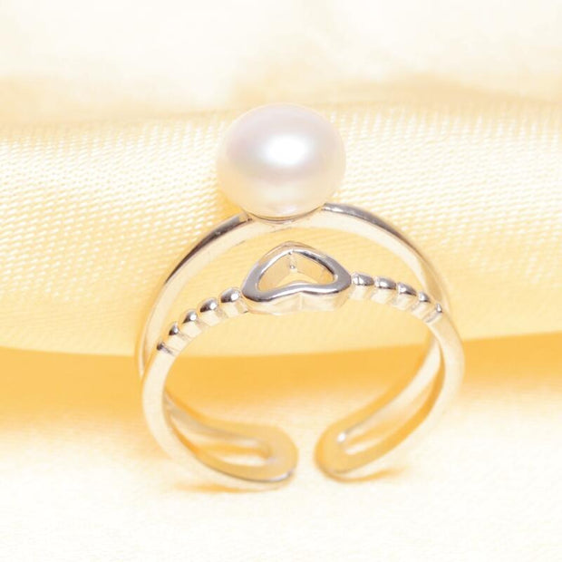 The Little Sweetheart Ring -  $39.99 PROMO FREE SHIPPING
