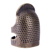 Adjustable Fingertip Thimble - $14 PROMO FREE SHIPPING