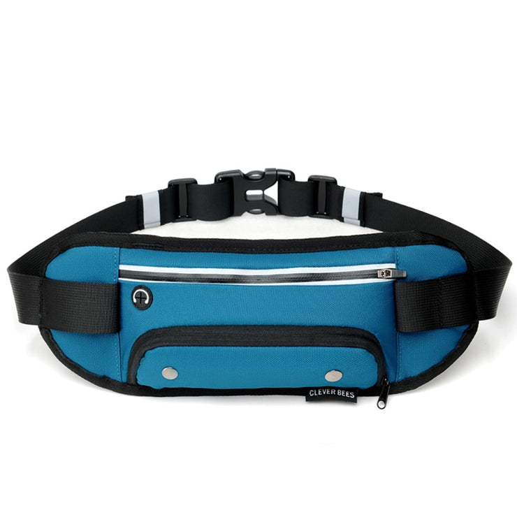 Waist Belt Pack - $29 PROMO FREE SHIPPING