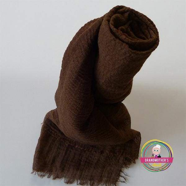 The Perfect Scarf - $7 PROMO FREE SHIPPING TODAY ONLY