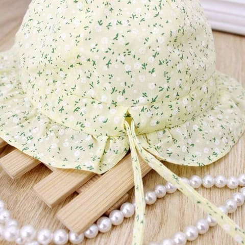 Sweetie Pie Bonnets - $9 PROMO FREE SHIPPING TODAY ONLY