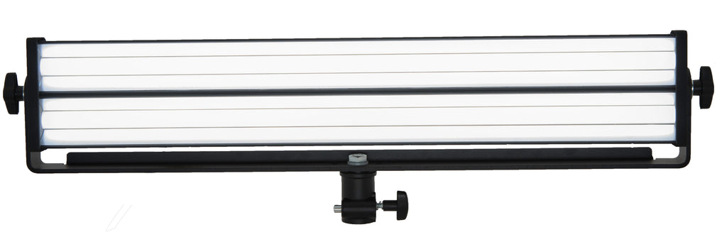 Pipeline Reflect 2' 2-Bank LED Remote Phosphor