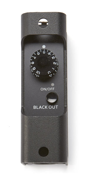 Area 48 Soft Remote Inline Dimmer with Cable