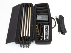 Pipeline RAW 4' Kit with Cordura Carry Case