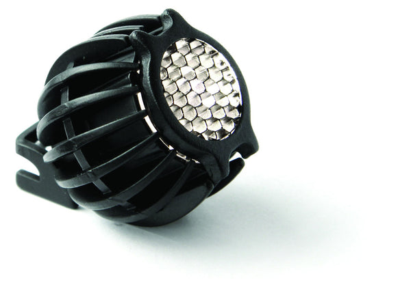 K7 Twist LED Black Magnetic Ball Light Kit